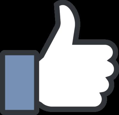 Lukket Facebookgruppe for pårørende