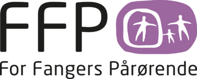 FFPs arbeid
